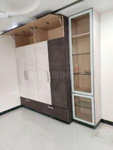 Gallery Cover Image of 1800 Sq.ft 3 BHK Apartment for rent in Kukatpally for 30000