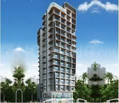 Gallery Cover Image of 750 Sq.ft 2 BHK Apartment for buy in Kandivali West for 14000000