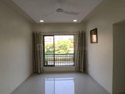 Gallery Cover Image of 999 Sq.ft 2 BHK Apartment for buy in RNA N G Silver Spring Phase II, Mira Road East for 7325479