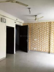 Gallery Cover Image of 1180 Sq.ft 2 BHK Apartment for rent in Amrapali Silicon City, Sector 76 for 14500