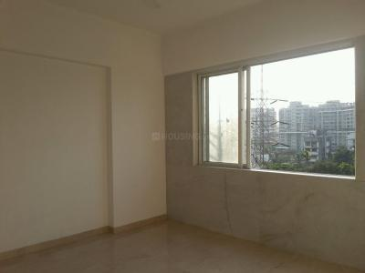 Gallery Cover Image of 850 Sq.ft 1 BHK Apartment for buy in Chembur for 11900000