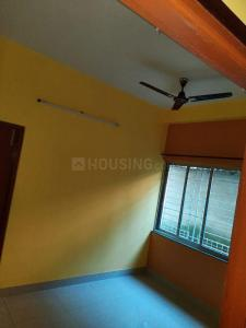 Gallery Cover Image of 3500 Sq.ft 9 BHK Independent House for buy in Jadavpur for 14000000