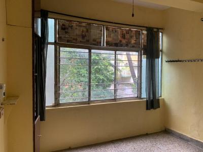 Gallery Cover Image of 350 Sq.ft 1 BHK Apartment for rent in Sneha Sagar Society, Sri Nagar Colony for 10000