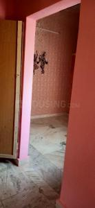 Gallery Cover Image of 1875 Sq.ft 1 BHK Independent House for buy in Alwal for 7500000