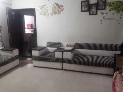 Gallery Cover Image of 1041 Sq.ft 2 BHK Apartment for rent in JD Splendour Greens Seetai Lake, Bhugaon for 20000