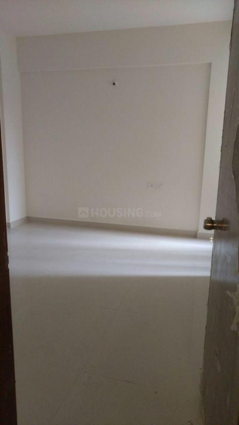 Living Room Image of 1600 Sq.ft 3 BHK Apartment for buy in Jyotipuram for 8600000