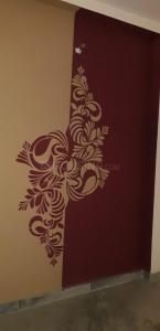 Gallery Cover Image of 700 Sq.ft 1 BHK Apartment for buy in Govindpuram for 1185000