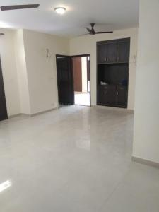 Gallery Cover Image of 1469 Sq.ft 3 BHK Apartment for rent in Hewo Apartments II, Sector 56 for 25000