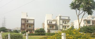Gallery Cover Image of 3400 Sq.ft 4 BHK Independent Floor for buy in Sector 48 for 25000000