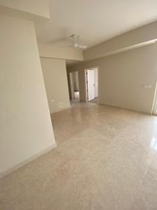 Gallery Cover Image of 1818 Sq.ft 2 BHK Apartment for rent in DLF The Primus, Sector 82A for 32000