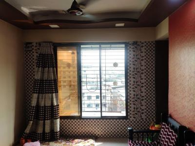Gallery Cover Image of 800 Sq.ft 1 BHK Independent House for buy in Mumbra for 2600000