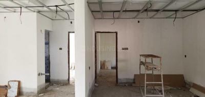 Gallery Cover Image of 403 Sq.ft 1 BHK Apartment for buy in East Nada for 1600000