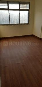 Gallery Cover Image of 1100 Sq.ft 2 BHK Apartment for buy in Chembur for 15900000