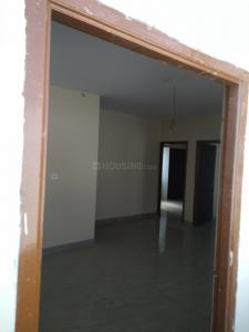 Gallery Cover Image of 1100 Sq.ft 2 BHK Independent Floor for rent in Kothapet for 12500