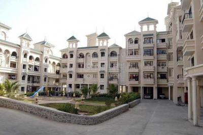 Gallery Cover Image of 1180 Sq.ft 2 BHK Apartment for buy in Adhiraj Gardens, Kharghar for 10500000