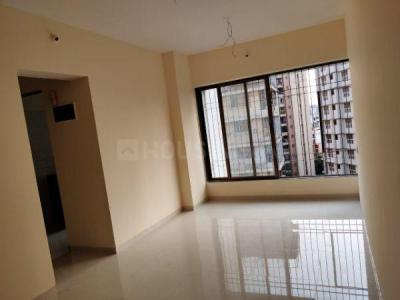 Gallery Cover Image of 930 Sq.ft 2 BHK Apartment for buy in Shilpriya Silicon Enclave, Chembur for 15400000
