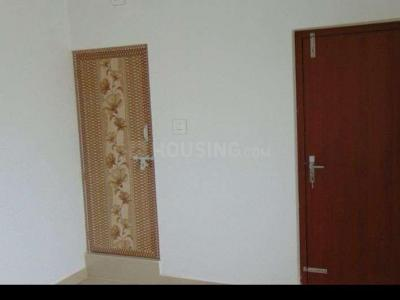 Gallery Cover Image of 2100 Sq.ft 4 BHK Independent House for buy in Pallikkulam for 7600000