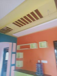 Gallery Cover Image of 1570 Sq.ft 2 BHK Independent House for buy in Chodimella for 4500000