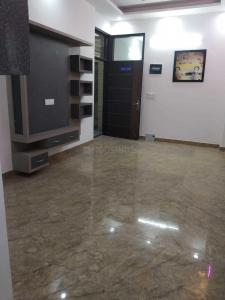 Gallery Cover Image of 665 Sq.ft 1 BHK Apartment for buy in Niti Khand for 1951000