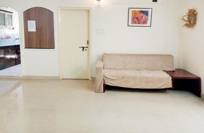 Gallery Cover Image of 1850 Sq.ft 3 BHK Apartment for rent in Trimalgherry for 31000