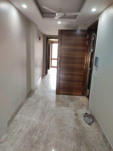 Gallery Cover Image of 900 Sq.ft 2 BHK Independent Floor for buy in Jangpura for 13500000
