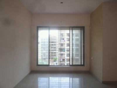 Gallery Cover Image of 950 Sq.ft 2 BHK Apartment for buy in Vasai West for 5700000