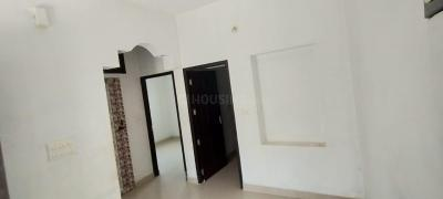 Gallery Cover Image of 700 Sq.ft 2 BHK Independent House for rent in Arakkinar for 6000