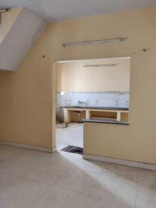 Gallery Cover Image of 1500 Sq.ft 3 BHK Apartment for rent in Villivakkam for 15000