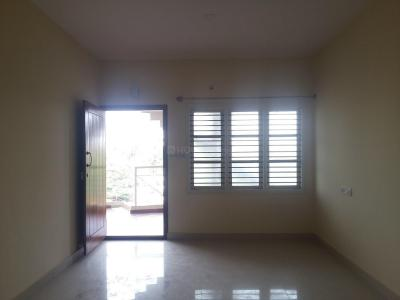 Gallery Cover Image of 2000 Sq.ft 3 BHK Apartment for rent in Padmanabhanagar for 30000