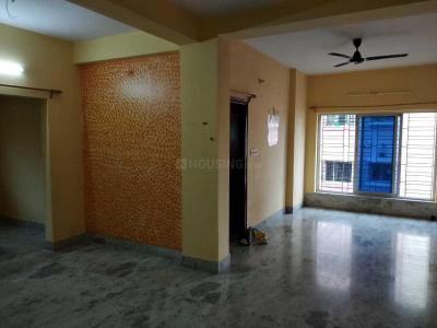 Gallery Cover Image of 900 Sq.ft 2 BHK Apartment for rent in Keshtopur for 9500