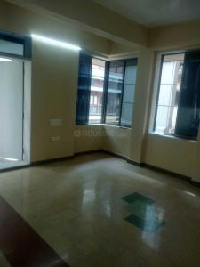 Gallery Cover Image of 800 Sq.ft 1 BHK Apartment for rent in Colaba for 110000
