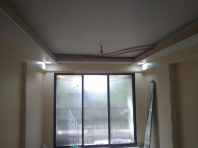 Gallery Cover Image of 986 Sq.ft 2 BHK Apartment for buy in Manali Heights, Kalyan West for 7200000