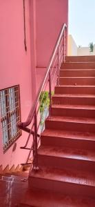 Gallery Cover Image of 3200 Sq.ft 4 BHK Independent House for buy in Chromepet for 22500000
