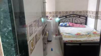 Bedroom Image of Nitu in Andheri East