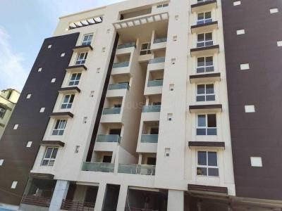 Gallery Cover Image of 2300 Sq.ft 4 BHK Apartment for buy in Kautilya Nagar for 19607000