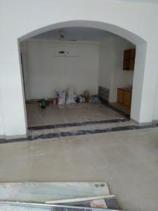 Gallery Cover Image of 3600 Sq.ft 4 BHK Villa for rent in Sector 57 for 35000