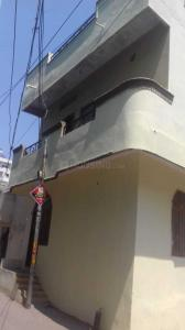 Gallery Cover Image of 2000 Sq.ft 6 BHK Independent House for buy in Hakimpet for 6500000