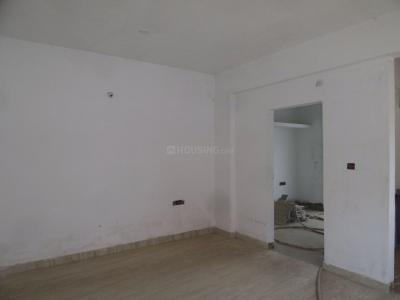 Gallery Cover Image of 700 Sq.ft 1 BHK Apartment for rent in J. P. Nagar for 12000