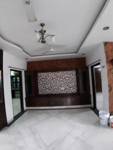 Gallery Cover Image of 1750 Sq.ft 2 BHK Independent Floor for rent in Bowenpally for 22000
