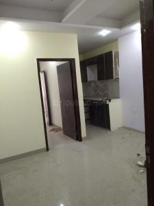 Gallery Cover Image of 500 Sq.ft 1 BHK Apartment for buy in Noida Extension for 1350000
