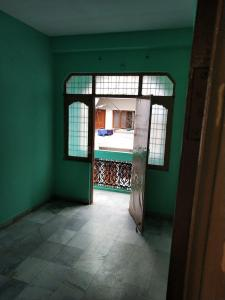 Living Room Image of Shaik in Toli Chowki