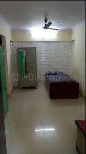 Hall Image of PG 6143946 Chembur in Chembur