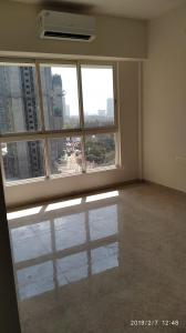 Gallery Cover Image of 930 Sq.ft 2 BHK Apartment for rent in Thane West for 22000