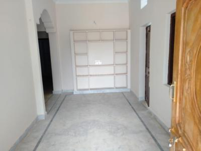 Gallery Cover Image of 950 Sq.ft 2 BHK Independent House for buy in Nagaram for 6178000