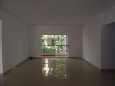 Gallery Cover Image of 3195 Sq.ft 3 BHK Apartment for buy in Ramanashree California Gardens Layout for 16000000
