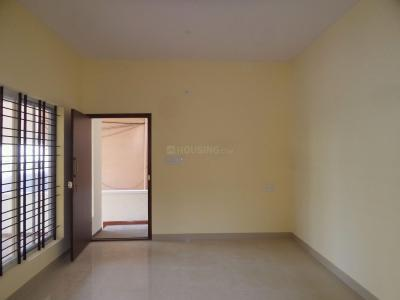 Gallery Cover Image of 2400 Sq.ft 4 BHK Independent House for buy in Horamavu for 11500000