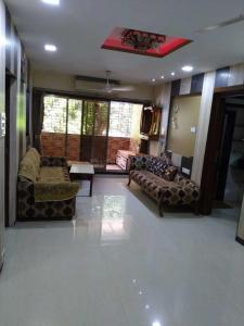 Gallery Cover Image of 850 Sq.ft 2 BHK Apartment for buy in Borivali East for 16000000