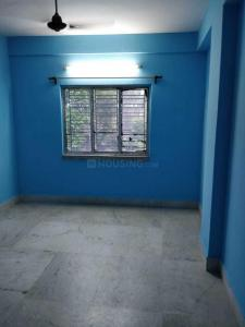 Gallery Cover Image of 865 Sq.ft 2 BHK Apartment for rent in Keshtopur for 9000