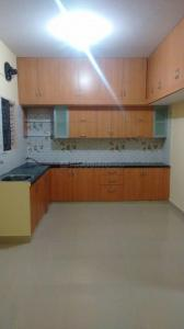 Gallery Cover Image of 1185 Sq.ft 2 BHK Apartment for rent in Lal Bahadur Shastri Nagar for 20000