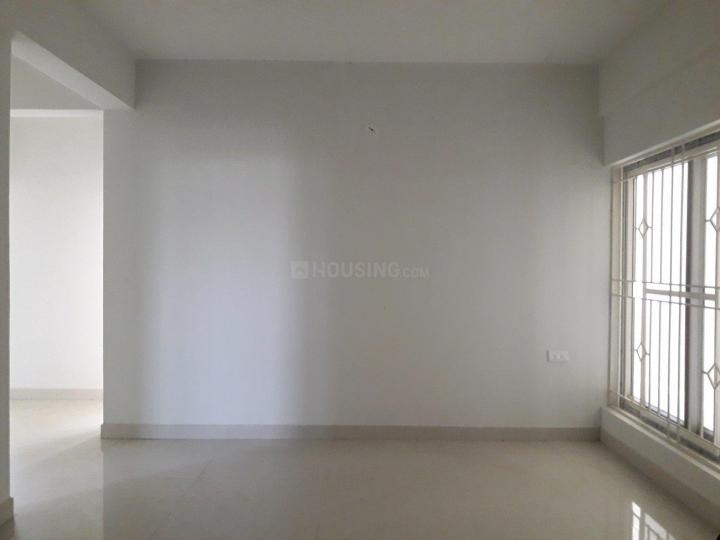 Living Room Image of 1080 Sq.ft 2 BHK Apartment for buy in Yuva Eka, Singasandra for 5426000
